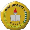 SMPN 1 MANDE CIANJUR