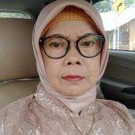 Keluarga Satman Berduka, Ibunda Pak Krisna Meninggal Dunia