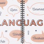 Sinonim dan Padanan Kata, Persamaan, Perbedaan, dan Contohnya